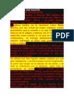 METAFÍSICA DE SAN AGUSTÍN.docx