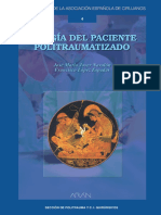 guia-cirugia-del-paciente-politraumatizado.pdf