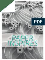 Paper Inspires