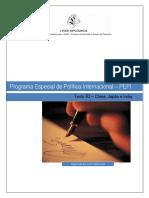 ITEM 13 China, India e Japão.pdf