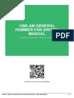 ID6615184f6-1996 am general hummer fan switch manual
