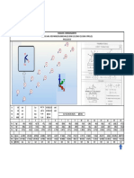 DINENSIONES FUNDACION (PP)+(SC)-(SX)-(SY)-(SV).pdf
