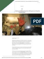 Perú _ El Comercio Perú