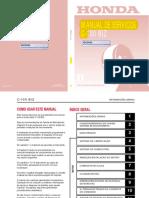 Manual de Taller Honda Biz 100.pdf
