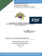 pastorcastro_edhinson.pdf