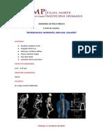SEMINARIO COMPLETO (2).docx
