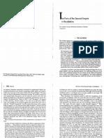 benjamin_paris2ndempire.pdf