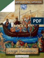 Fuera-de-la-Iglesia-no-hay-salvación-el-sacerdote-Jorge-Maximov (segundo).pdf