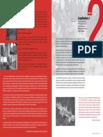 Dialnet-Arquitectura1-3661158