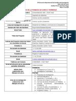 Libro Fundamntos Administracion Finan CAP 1