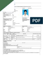 P.SC cleark.pdf