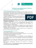 Information L2