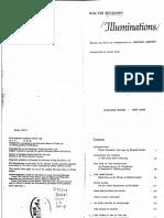 benjamin_workofart.pdf