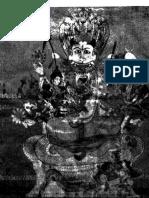 krishnamahatyams014957mbp.pdf