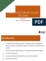 Presentacion 2  Elaboración de flujos de caja Estudiantes Nvo.ppt 2019.pdf