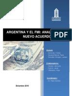 informe-endeudamiento-fmi
