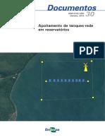 Apoiamento de Tanques-rede Em Reservatórios_CNPASA-2016-Doc30
