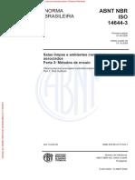 ABNT_NBR_ISO_14644-3_Salas_limpas_e_ambi.pdf