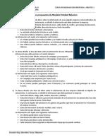 Ejercicios Relaciones.pdf