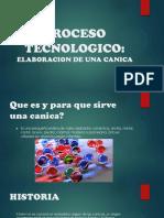 PROCESO TECNOLOGICO.pptx