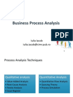 [BPM]Lecture 5&6&7_Business Analysis.pdf