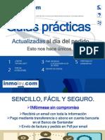 folleto-inmoley
