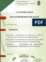 MODULO_N_2.pdf