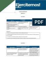 Ap3_teoria Pilitica II