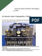 Cripto I.pdf