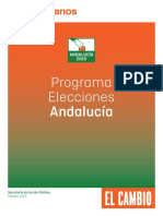 programa-electoral-Ciudadanos.pdf