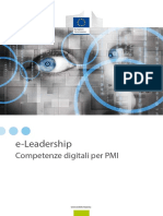 Eleadership Digital Skills v1 It