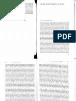 adorno_socialsituation.pdf