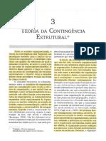 Donaldson (1999)