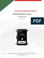 GB100 @Track Air Interface Protocol R1.02_unlocked.pdf