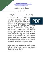 9770289-dindu.pdf