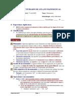polinomios-2.doc