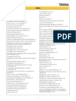 Apostila LINHA PESADA.pdf