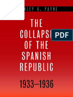 Stanley G. Payne - The Collapse of the Spanish Republic, 1933-1936_ Origins of the Civil War (2006, Yale University Press).pdf