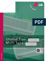 Multi Splits (Folleto).pdf