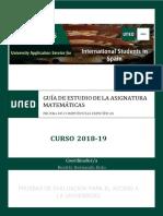 Matematicas Guia (2)