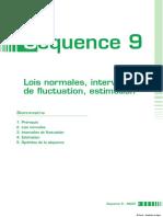 al7ma02tepa0213-sequence-09 - Copie (2).pdf