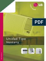 Ventana (Folleto).pdf