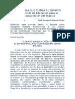 Escuela Espacio Poder.pdf