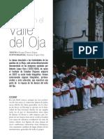 Dialnet-DanzasEnElValleDelOja-3024619