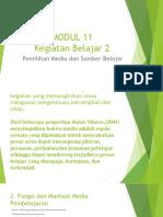 MODUL 11.pptx