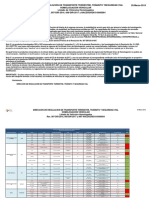 listado_de homologacion_29-03-2019.pdf