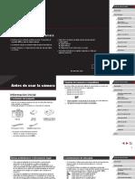 PowerShot_G5_X_Camera_User_Guide_ES.pdf