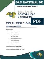 FINAL TASA DE INTERES Y VALUACION.docx