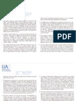 3.- Guia de Ejercicios VP (Ejemplo 1 Al 13) Imagen (1)