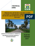PLAN EDUCCA-UTCUBAMBA 2019.docx